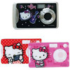 Фотоаппарат HELLO KITTY 87009
