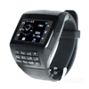 Часы телефон Watch Phone Q8
